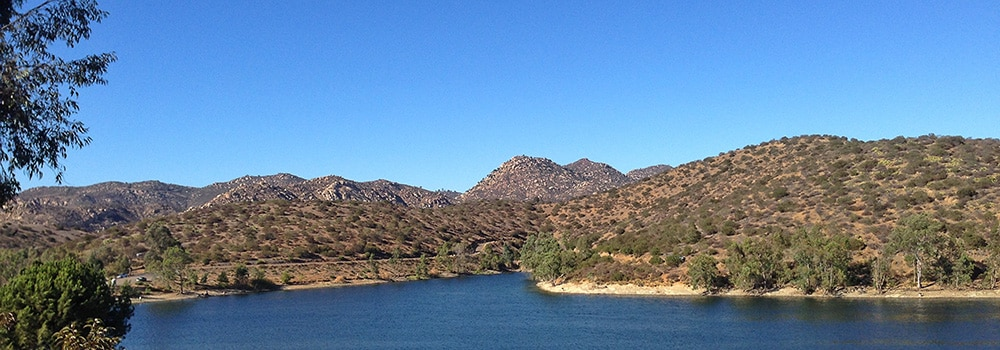 Lake jennings is offers so much to its visitors be sure for Lake cuyamaca fishing
